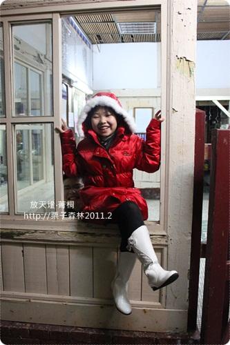 2011天燈菁桐 (104).JPG