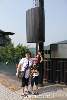 2011-04-27【貓空】 (51).JPG