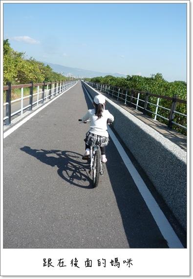 99-01-19單車 (39).jpg
