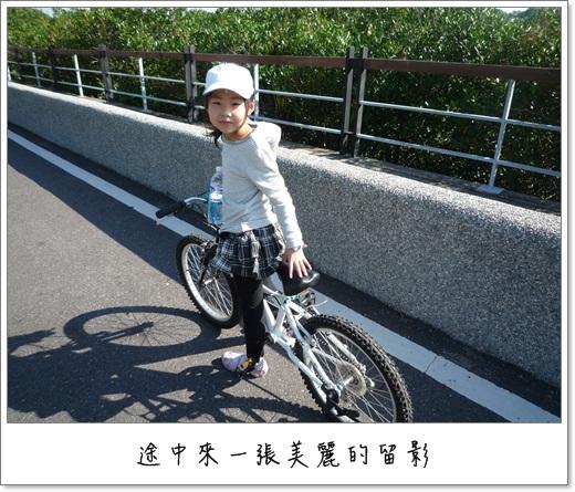 99-01-19單車 (41).jpg