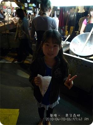 99-04-10基隆母女 (16).JPG