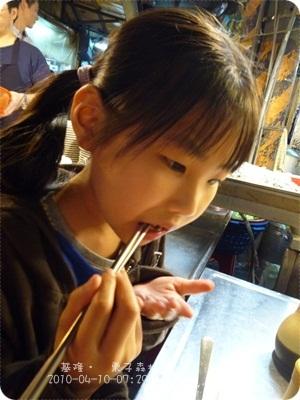 99-04-10基隆母女 (40).JPG