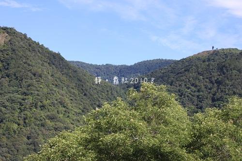 2010815霧社公園 (1).jpg