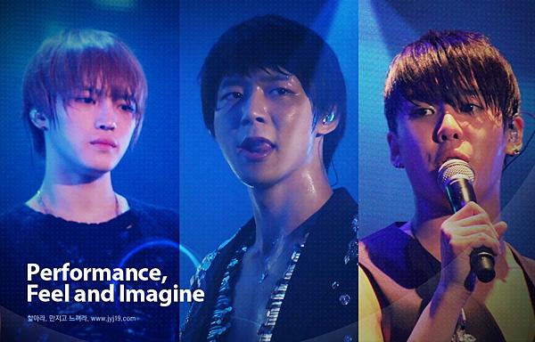 JYJ 2011 Bangkok concert.jpg