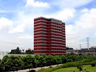 6天蓋出一座15層賓館 - 中國 6天蓋出一座15層賓館(1).jpg