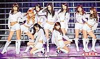 「少女時代」由秀英(後排左起)、潔西卡、俞利、徐玄、潤娥、珊妮、孝淵、蒂芬妮(前排左起)、太妍組成.jpg