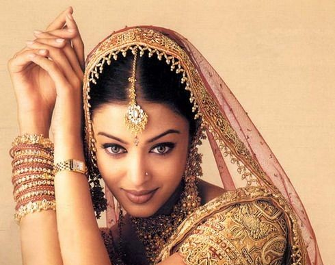 印度第一美女:艾西瓦亞001.jpg