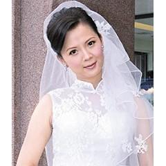 高欣欣有機會當李國超的新娘嗎.jpg