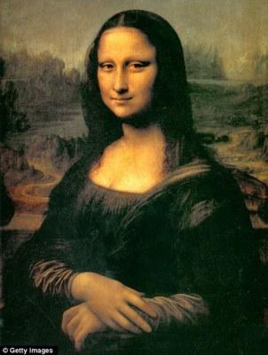 蒙娜麗莎眼中神祕符號 - 真實版達文西密碼3.jpg