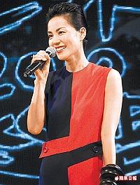王菲今年7月在北京宣布開演唱會,令許多粉絲興奮不已。.jpg