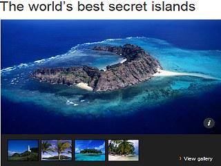 十大秘密島嶼 澎湖1.jpg