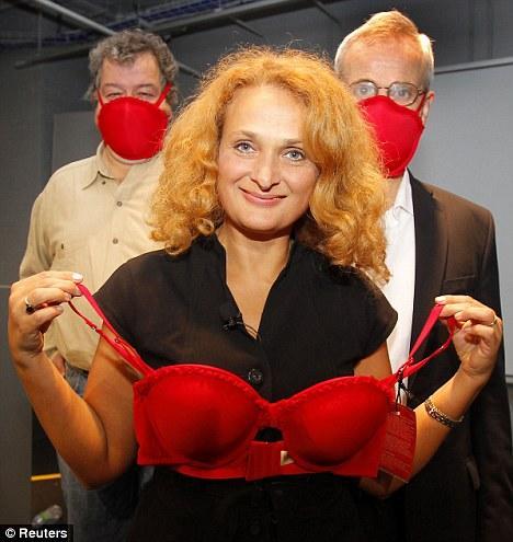 防毒胸罩 搞笑諾貝爾5.jpg