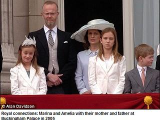 Lady Marina & Lady Amelia.jpg