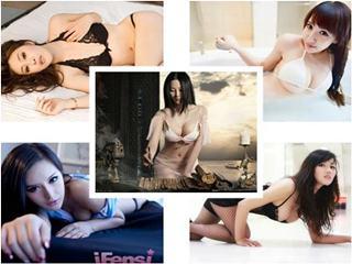 中國的10大「童顏巨乳」.jpg