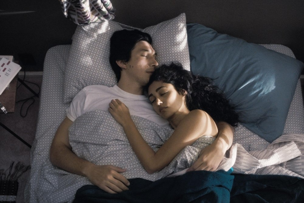 paterson-2016-001-couple-in-bed-sleeping.jpeg