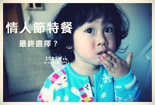 _MG_4133.jpg_effected.jpg