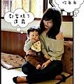 Mar_B_Day 240.jpg