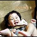 Mar_B_Day 266.jpg