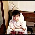 Mar_B_Day 270.jpg