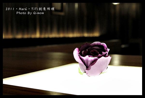 _MG_0158.JPG