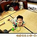 Mar_B_Day 173.jpg