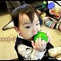 Mar_B_Day 160.jpg