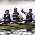 Oxford-University-Boat-Ra-008