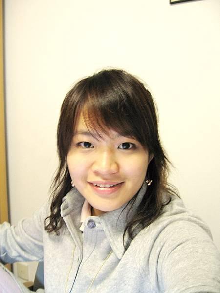 2007年20歲