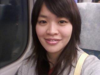 情人節搭高鐵去新竹