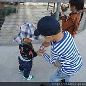 20130118走馬瀨熱氣球野營趣 (49)