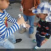 20130118走馬瀨熱氣球野營趣 (50)