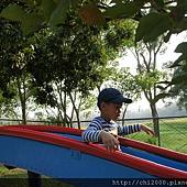 20130118走馬瀨熱氣球野營趣 (77)