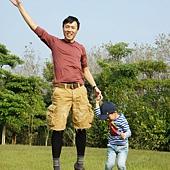 20130118走馬瀨熱氣球野營趣 (70)