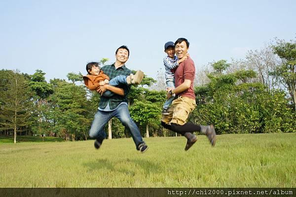 20130118走馬瀨熱氣球野營趣 (73)