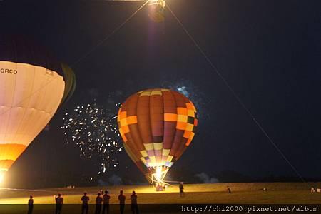 20130118走馬瀨熱氣球野營趣 (123)