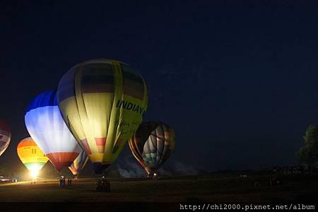 20130118走馬瀨熱氣球野營趣 (124)