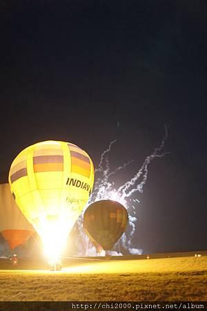 20130118走馬瀨熱氣球野營趣 (127)