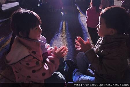 20130118走馬瀨熱氣球野營趣 (143)