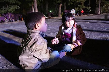 20130118走馬瀨熱氣球野營趣 (149)