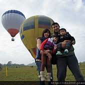 20130118走馬瀨熱氣球野營趣 (158)