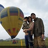 20130118走馬瀨熱氣球野營趣 (160)