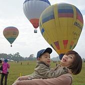 20130118走馬瀨熱氣球野營趣 (162)