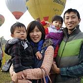 20130118走馬瀨熱氣球野營趣 (165)