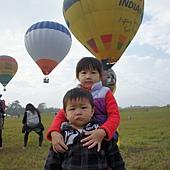 20130118走馬瀨熱氣球野營趣 (167)