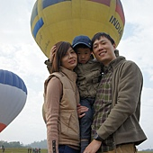 20130118走馬瀨熱氣球野營趣 (170)