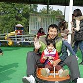 20130118走馬瀨熱氣球野營趣 (186)