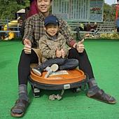 20130118走馬瀨熱氣球野營趣 (191)