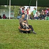 20130118走馬瀨熱氣球野營趣 (192)