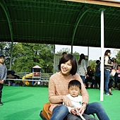 20130118走馬瀨熱氣球野營趣 (200)