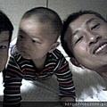 IMAG0028-2.jpg
